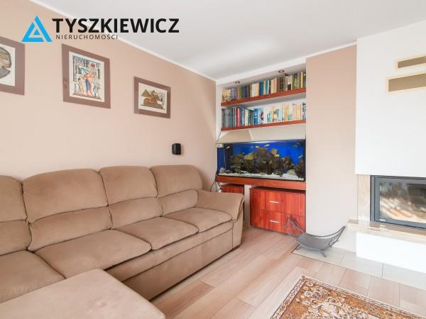 Zdjęcie 3 oferty TY930812 Władysławowo, ul. Droga Chłapowska