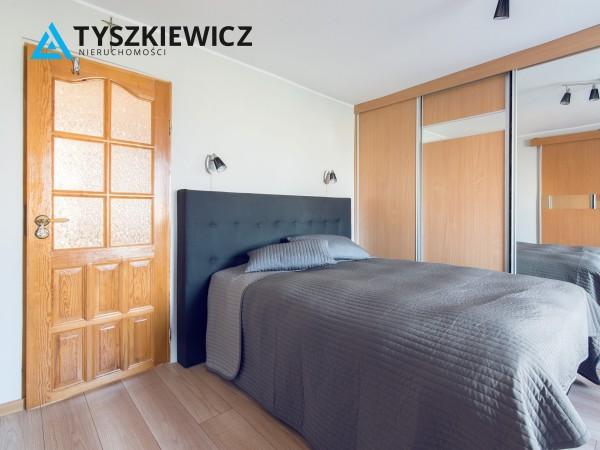 Zdjęcie 6 oferty TY930812 Władysławowo, ul. Droga Chłapowska