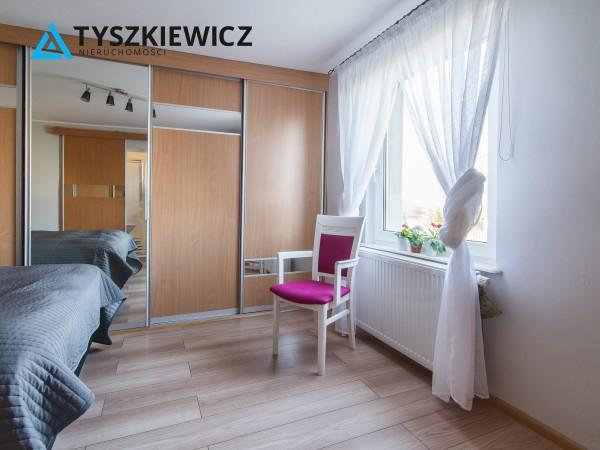 Zdjęcie 7 oferty TY930812 Władysławowo, ul. Droga Chłapowska