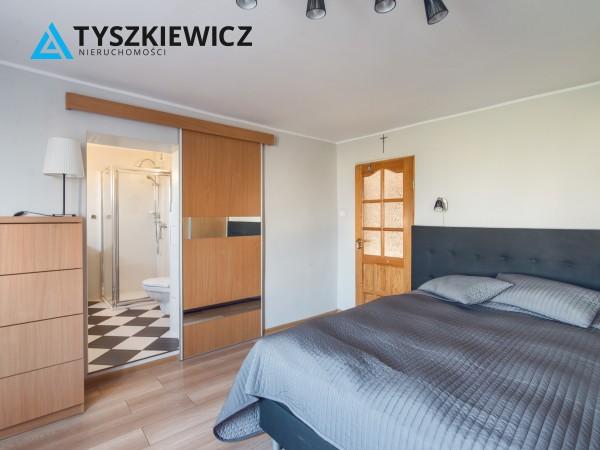 Zdjęcie 8 oferty TY930812 Władysławowo, ul. Droga Chłapowska