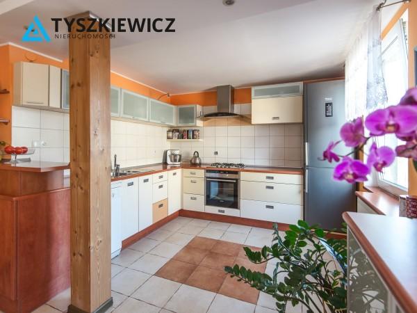 Zdjęcie 1 oferty TY930812 Władysławowo, ul. Droga Chłapowska