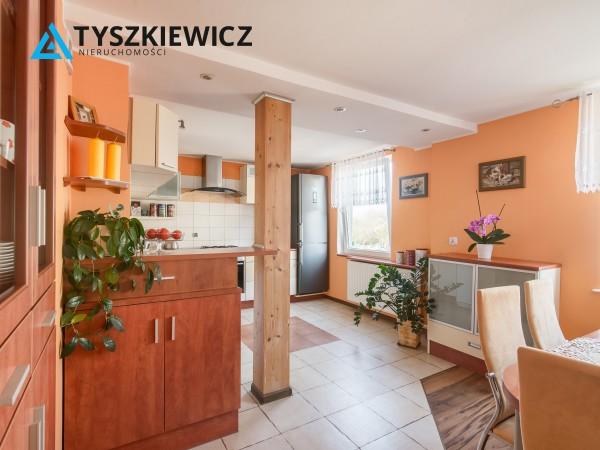 Zdjęcie 9 oferty TY930812 Władysławowo, ul. Droga Chłapowska