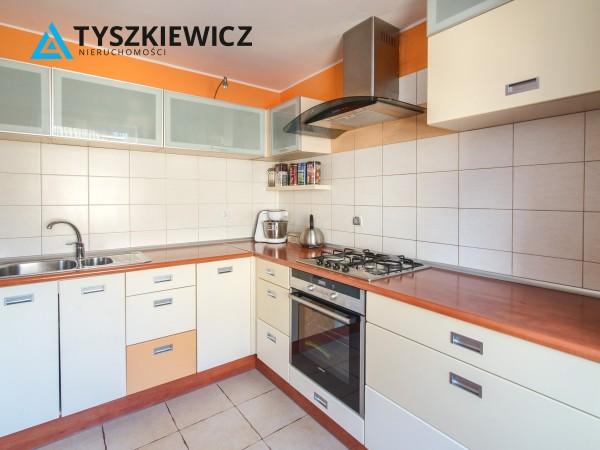 Zdjęcie 10 oferty TY930812 Władysławowo, ul. Droga Chłapowska