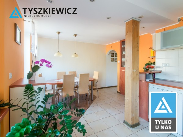 Zdjęcie 11 oferty TY930812 Władysławowo, ul. Droga Chłapowska