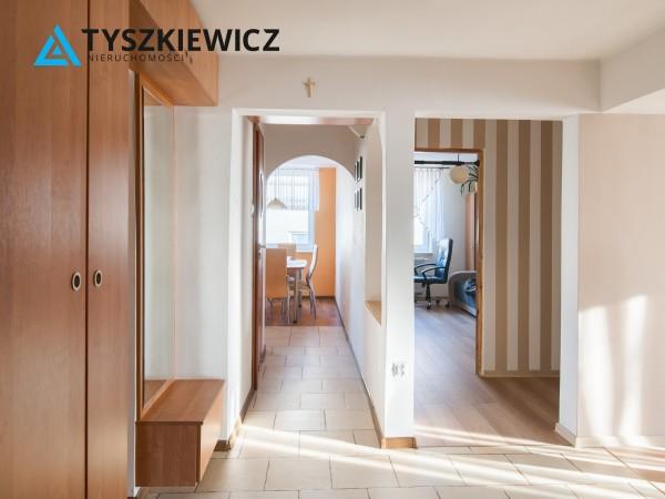 Zdjęcie 12 oferty TY930812 Władysławowo, ul. Droga Chłapowska