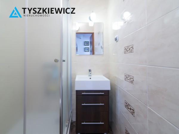 Zdjęcie 13 oferty TY930812 Władysławowo, ul. Droga Chłapowska