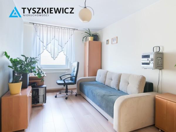 Zdjęcie 14 oferty TY930812 Władysławowo, ul. Droga Chłapowska