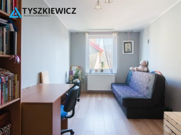 Zdjęcie 15 oferty TY930812 Władysławowo, ul. Droga Chłapowska