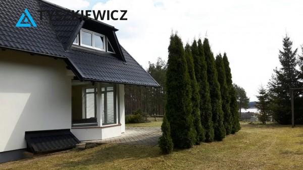 Zdjęcie 3 oferty TY454292 Sycowa Huta,