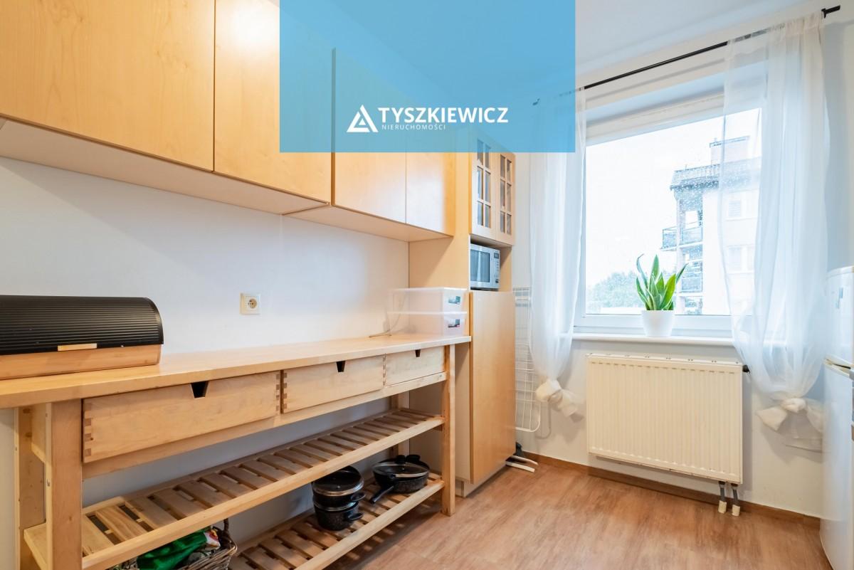 Zdjęcie 5 oferty 22179 Gdańsk Ujeścisko, ul. Częstochowska