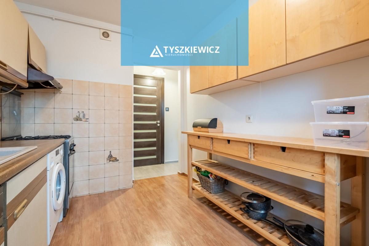 Zdjęcie 6 oferty 22179 Gdańsk Ujeścisko, ul. Częstochowska