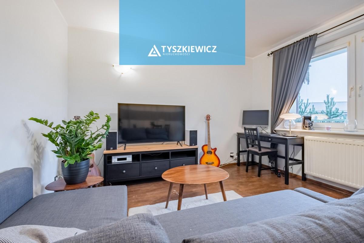 Zdjęcie 4 oferty 22179 Gdańsk Ujeścisko, ul. Częstochowska