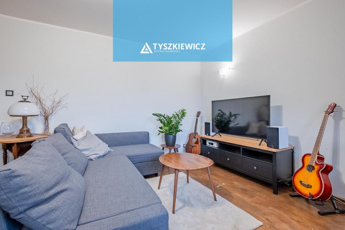 Zdjęcie 3 oferty 22179 Gdańsk Ujeścisko, ul. Częstochowska