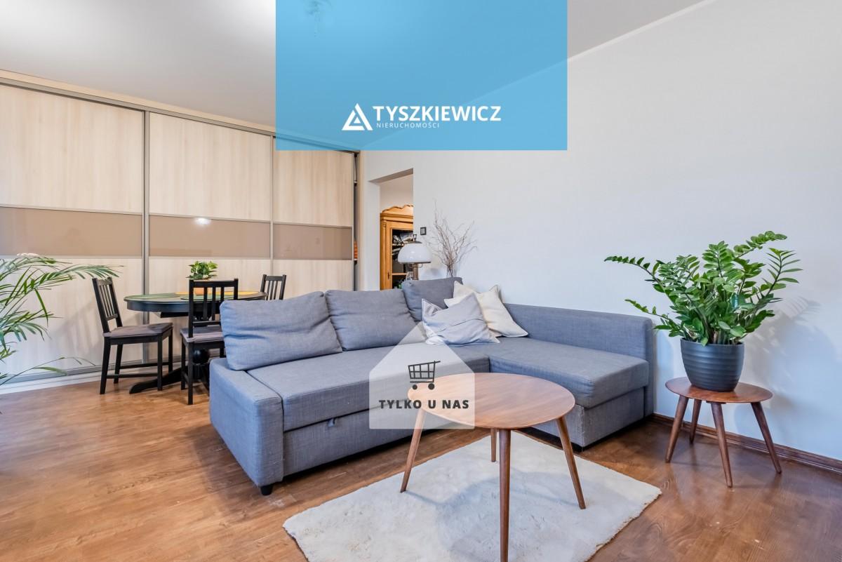 Zdjęcie 1 oferty 22179 Gdańsk Ujeścisko, ul. Częstochowska