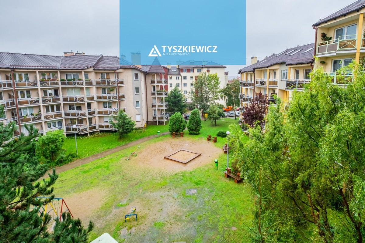 Zdjęcie 16 oferty 22179 Gdańsk Ujeścisko, ul. Częstochowska