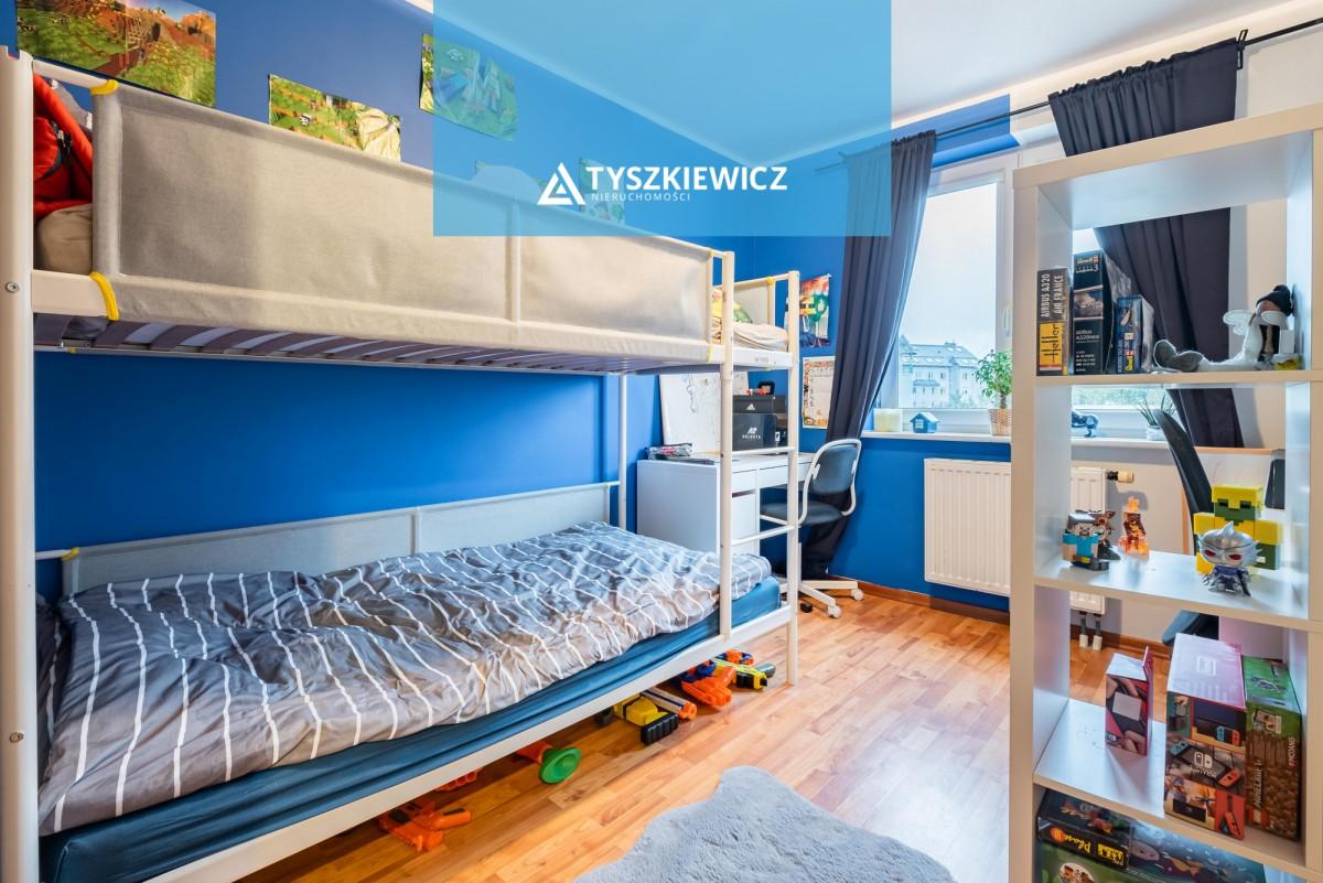 Zdjęcie 12 oferty 22179 Gdańsk Ujeścisko, ul. Częstochowska