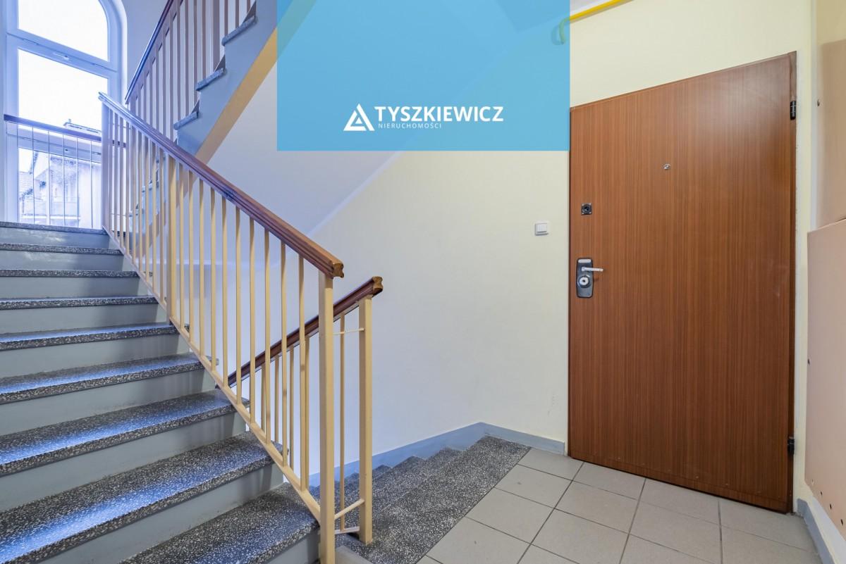 Zdjęcie 14 oferty 22179 Gdańsk Ujeścisko, ul. Częstochowska