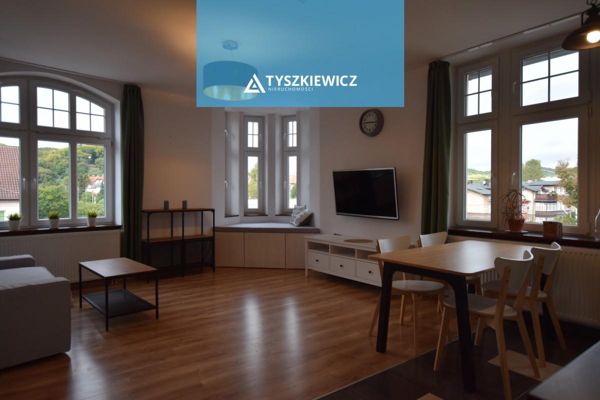 Zdjęcie 2 oferty TY482153 Gdańsk Oliwa, ul. Wita Stwosza