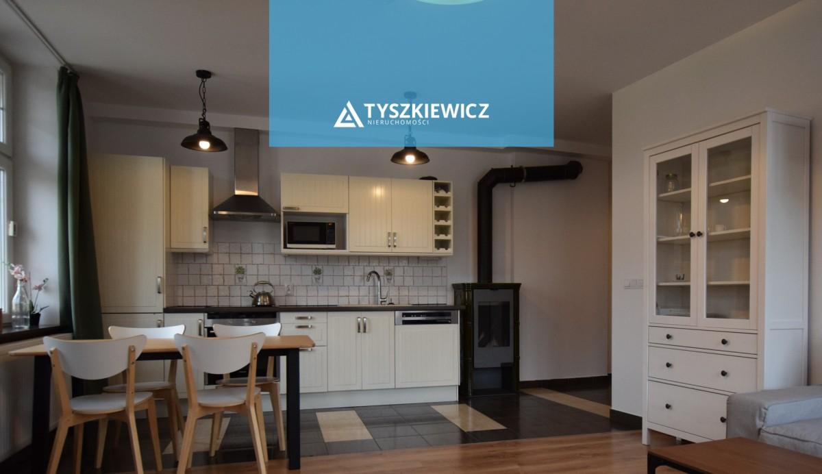 Zdjęcie 3 oferty TY482153 Gdańsk Oliwa, ul. Wita Stwosza