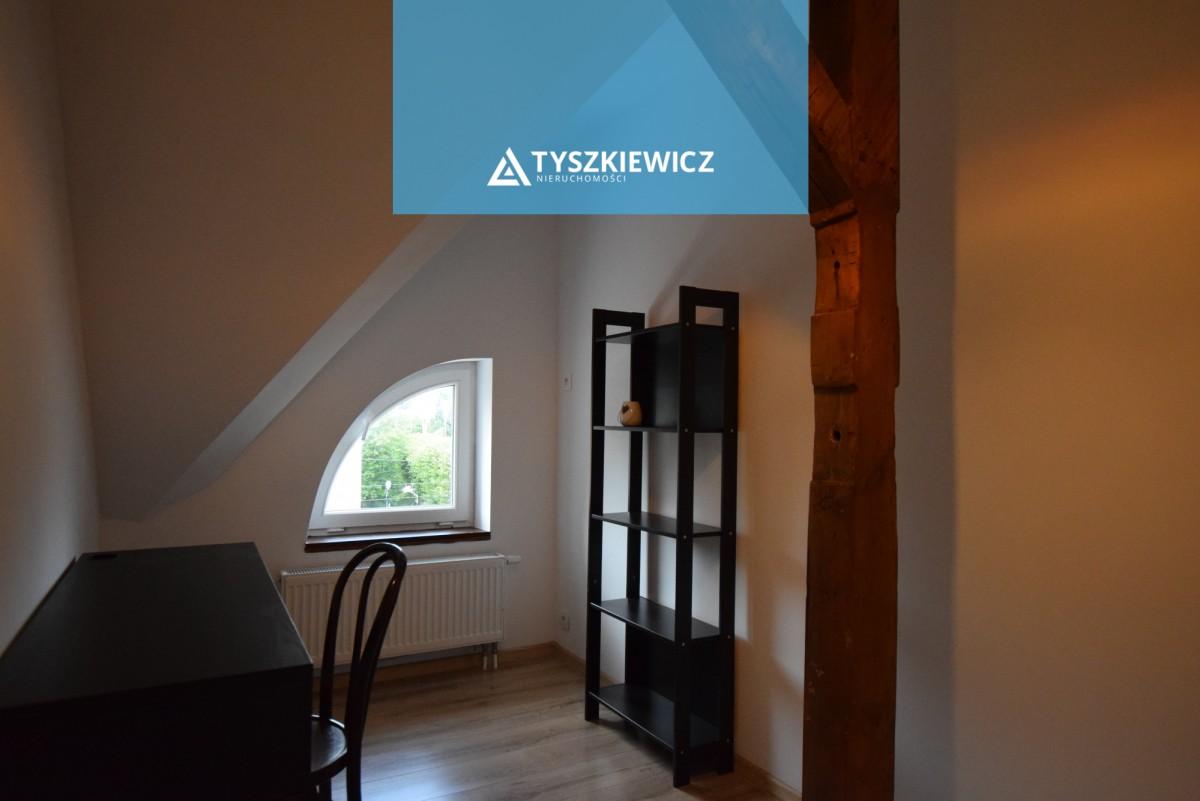 Zdjęcie 9 oferty TY482153 Gdańsk Oliwa, ul. Wita Stwosza
