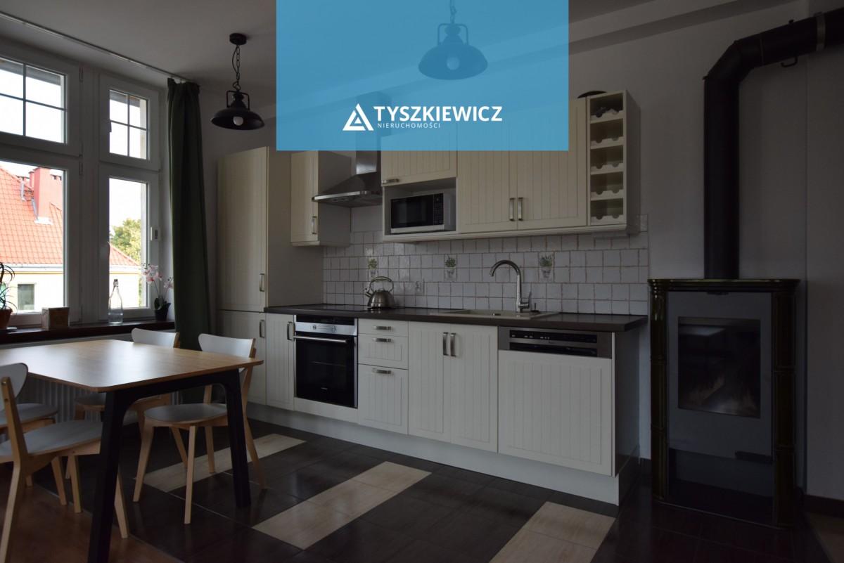 Zdjęcie 7 oferty TY482153 Gdańsk Oliwa, ul. Wita Stwosza