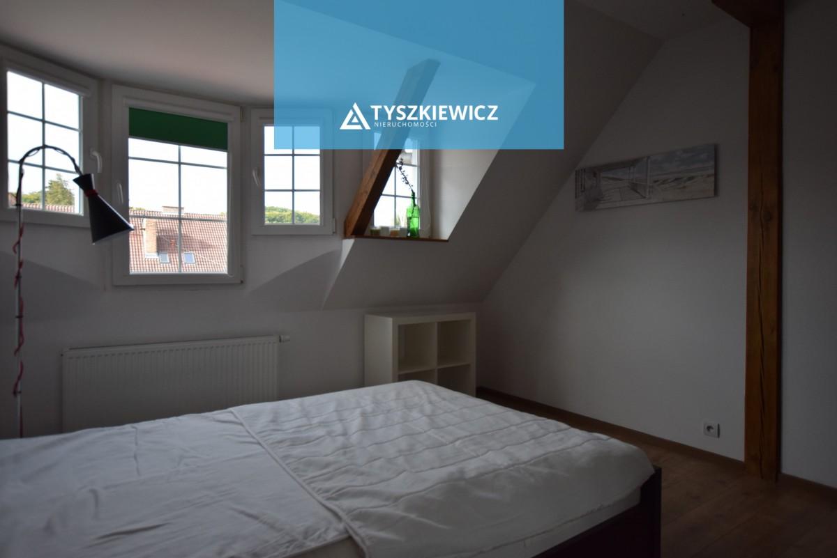 Zdjęcie 12 oferty TY482153 Gdańsk Oliwa, ul. Wita Stwosza
