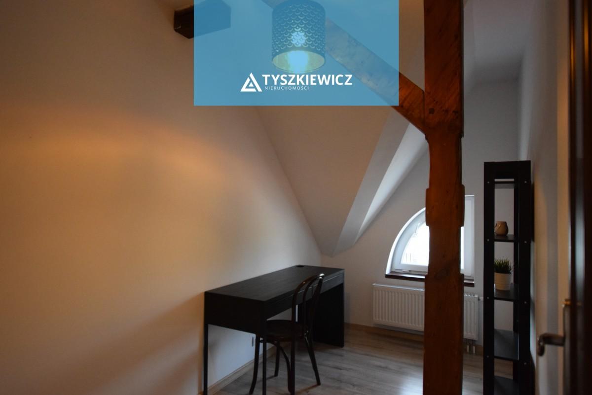Zdjęcie 8 oferty TY482153 Gdańsk Oliwa, ul. Wita Stwosza