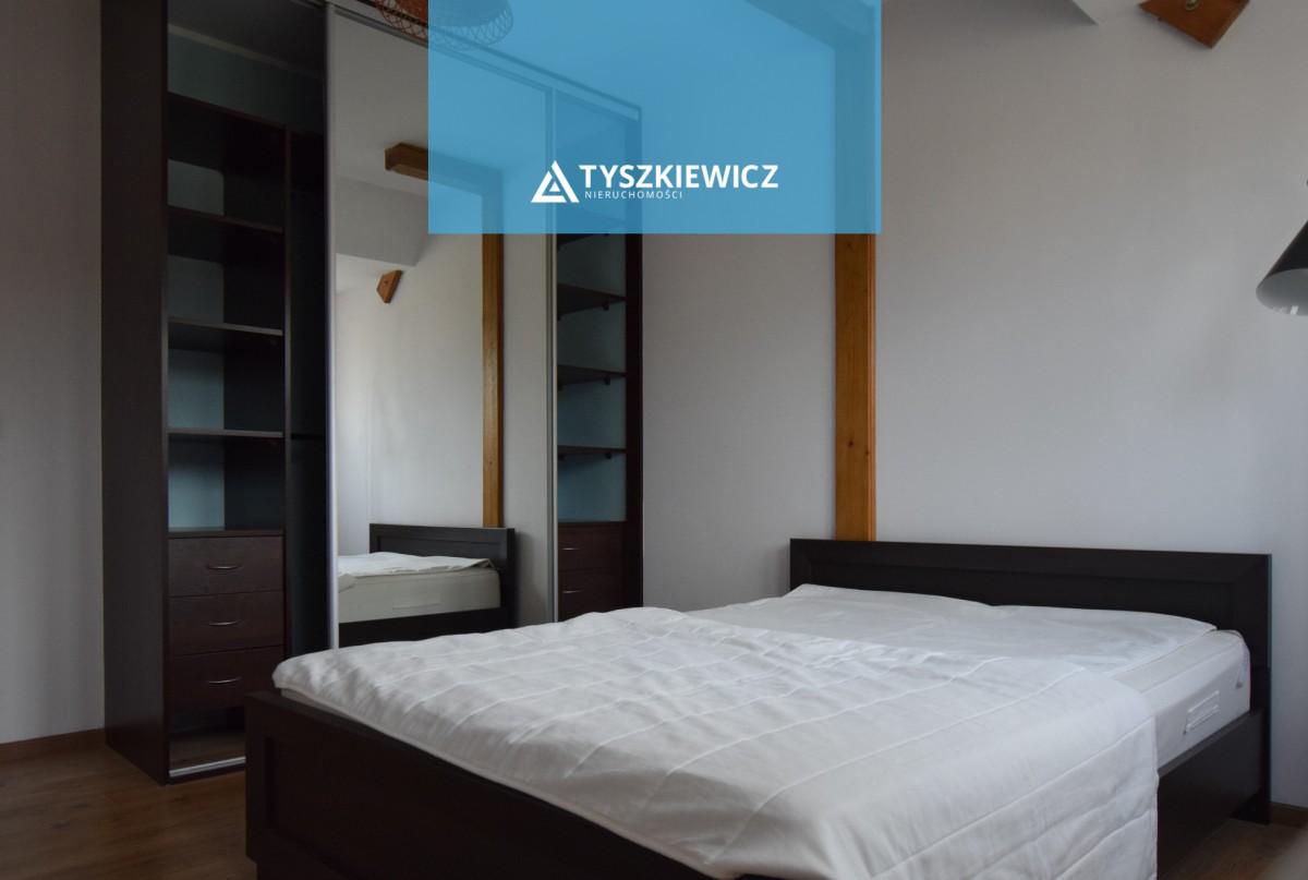 Zdjęcie 10 oferty TY482153 Gdańsk Oliwa, ul. Wita Stwosza