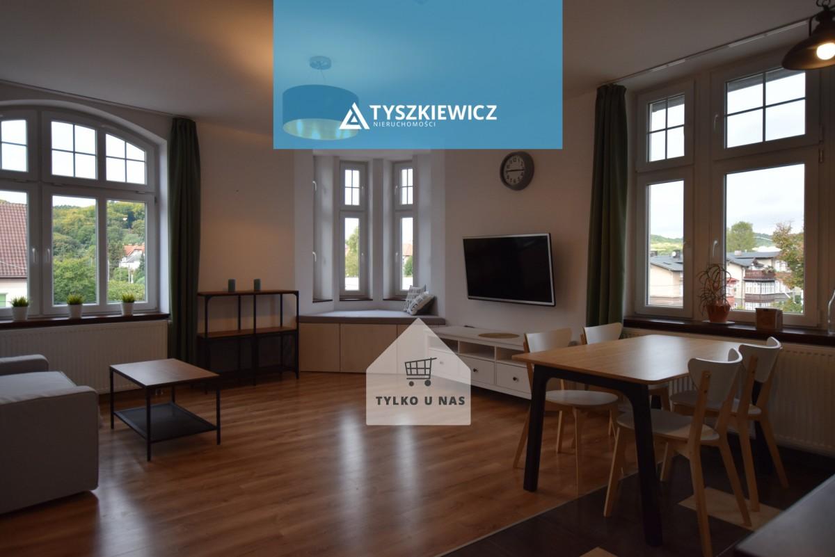Zdjęcie 1 oferty TY482153 Gdańsk Oliwa, ul. Wita Stwosza
