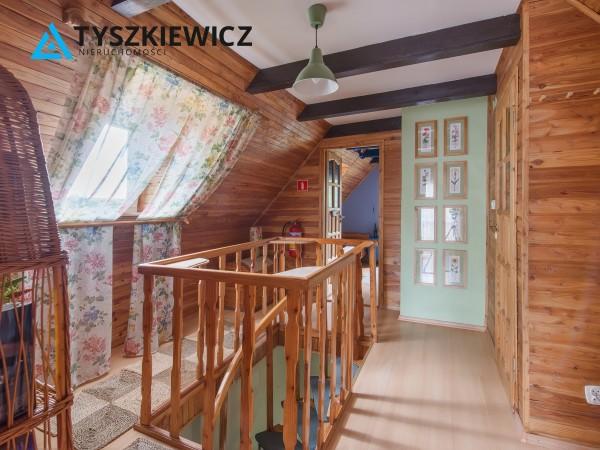 Zdjęcie 15 oferty TY107370 Pałubin,