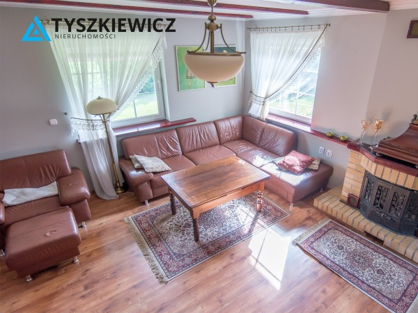 Zdjęcie 23 oferty TY107370 Pałubin,