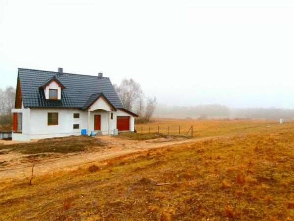 Zdjęcie 7 oferty TY072465 Grabowska Huta