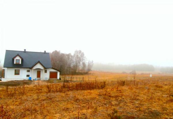 Zdjęcie 8 oferty TY072465 Grabowska Huta