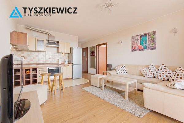 Mieszkanie na sprzedaż TY189408