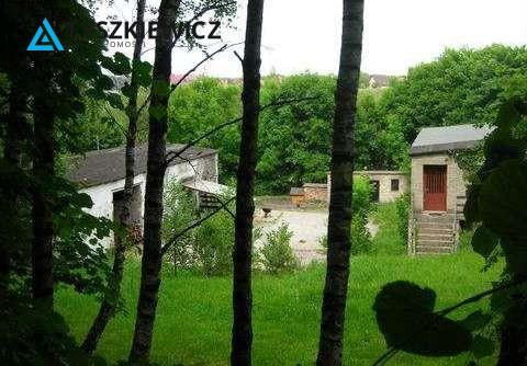 Zdjęcie 2 oferty TY072477 Skorzewo, ul. Kasztanowa