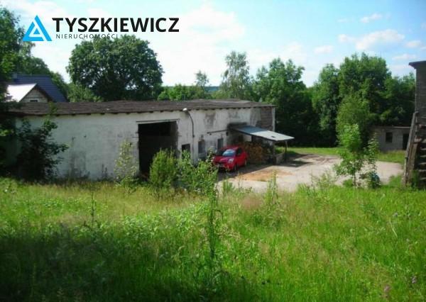 Zdjęcie 4 oferty TY072477 Skorzewo, ul. Kasztanowa