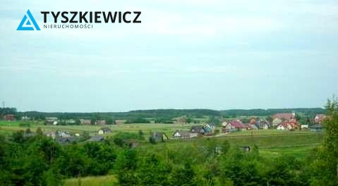 Zdjęcie 1 oferty TY072477 Skorzewo, ul. Kasztanowa