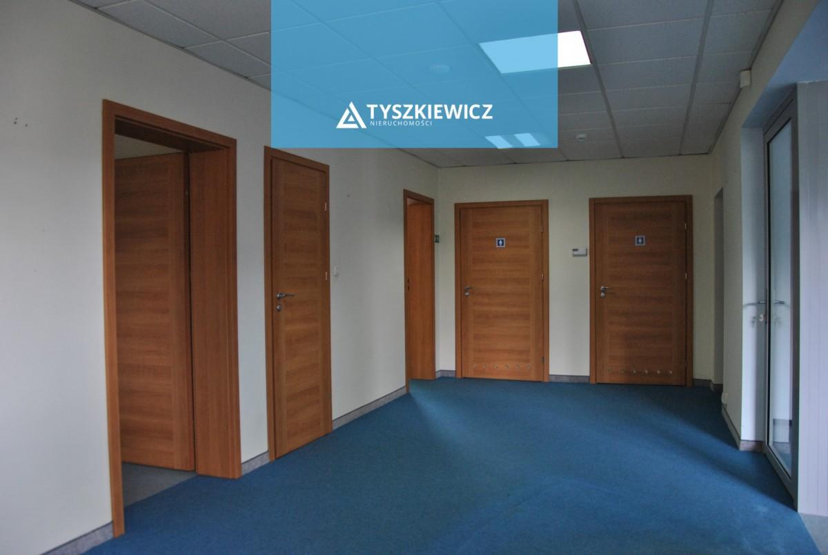 Zdjęcie 2 oferty 22176 Gdynia Orłowo, ul. Popiela