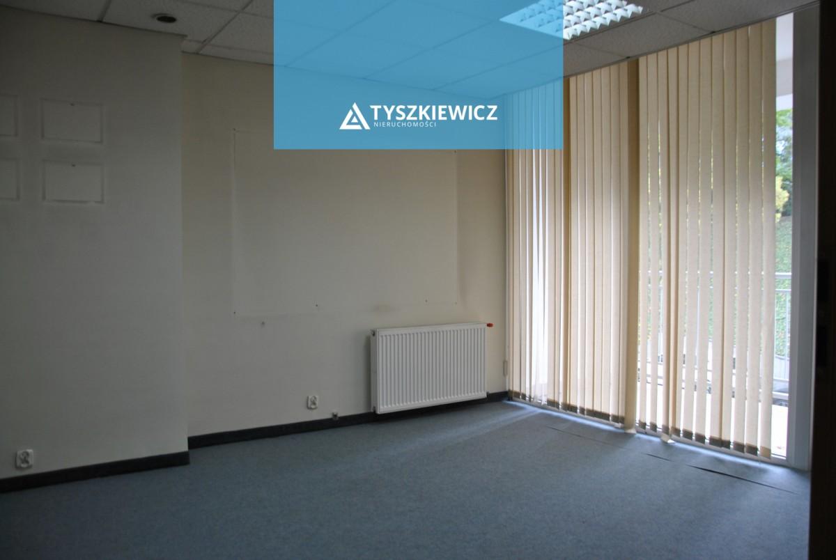 Zdjęcie 4 oferty 22176 Gdynia Orłowo, ul. Popiela