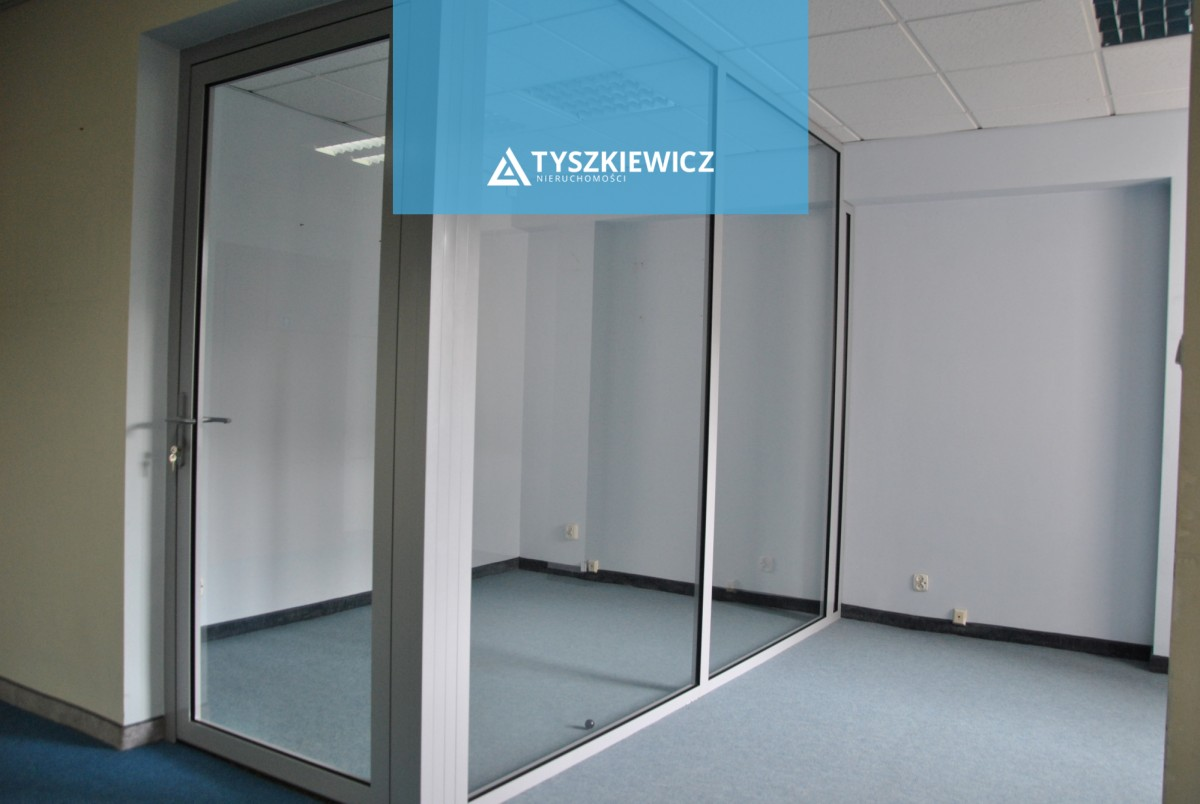 Zdjęcie 1 oferty 22176 Gdynia Orłowo, ul. Popiela