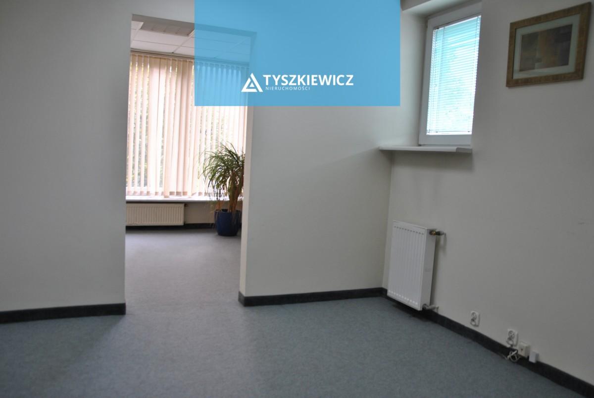 Zdjęcie 5 oferty 22176 Gdynia Orłowo, ul. Popiela