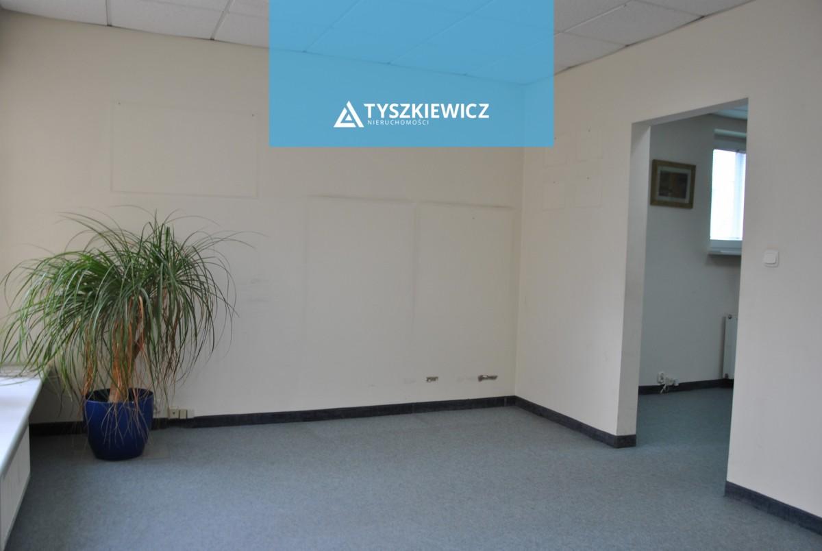 Zdjęcie 6 oferty 22176 Gdynia Orłowo, ul. Popiela