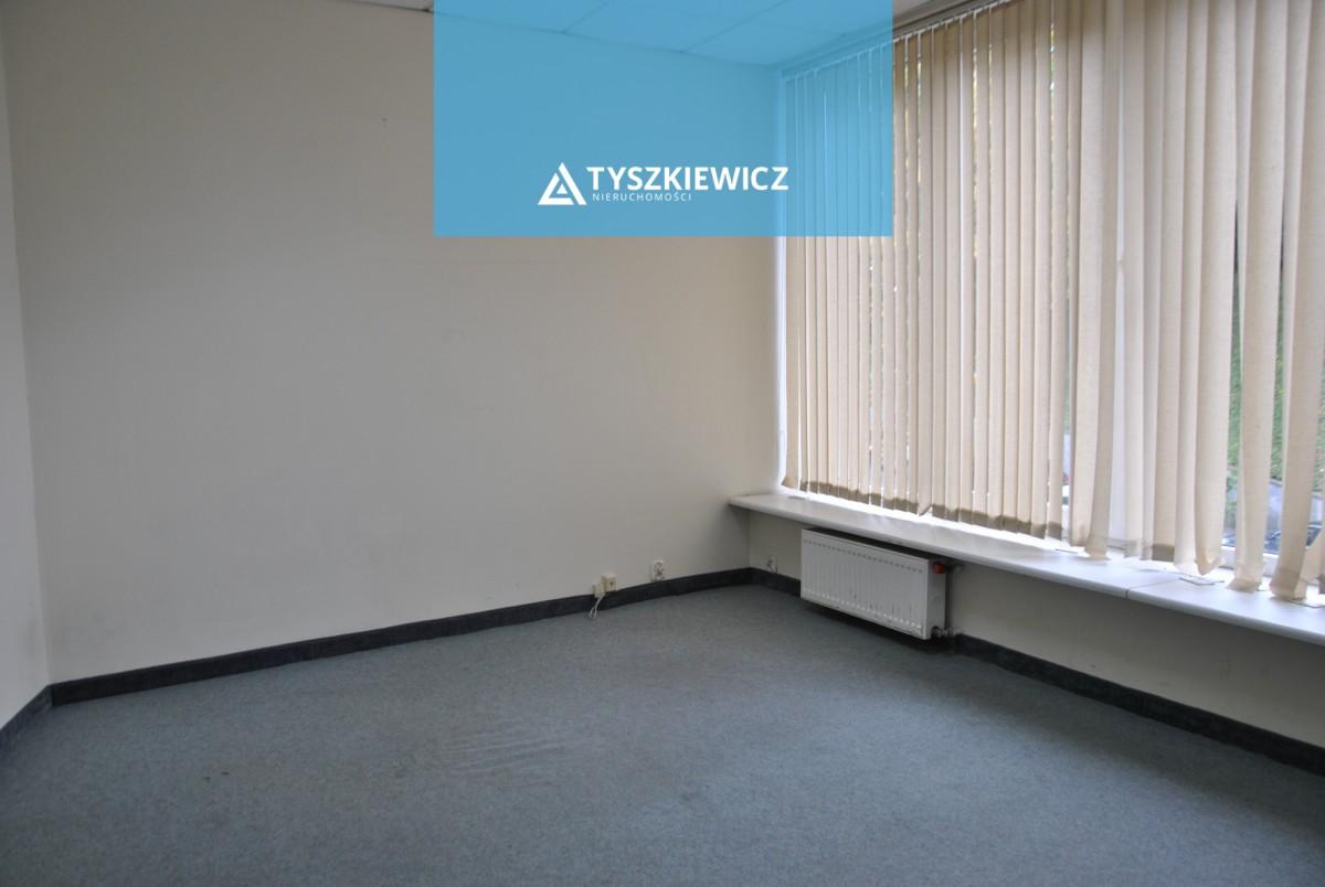 Zdjęcie 7 oferty 22176 Gdynia Orłowo, ul. Popiela