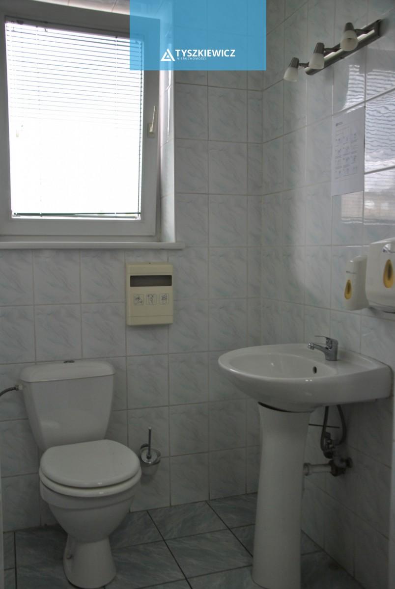 Zdjęcie 16 oferty 22176 Gdynia Orłowo, ul. Popiela