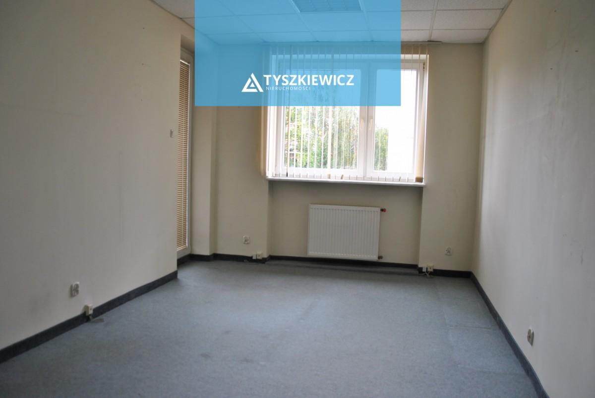 Zdjęcie 8 oferty 22176 Gdynia Orłowo, ul. Popiela