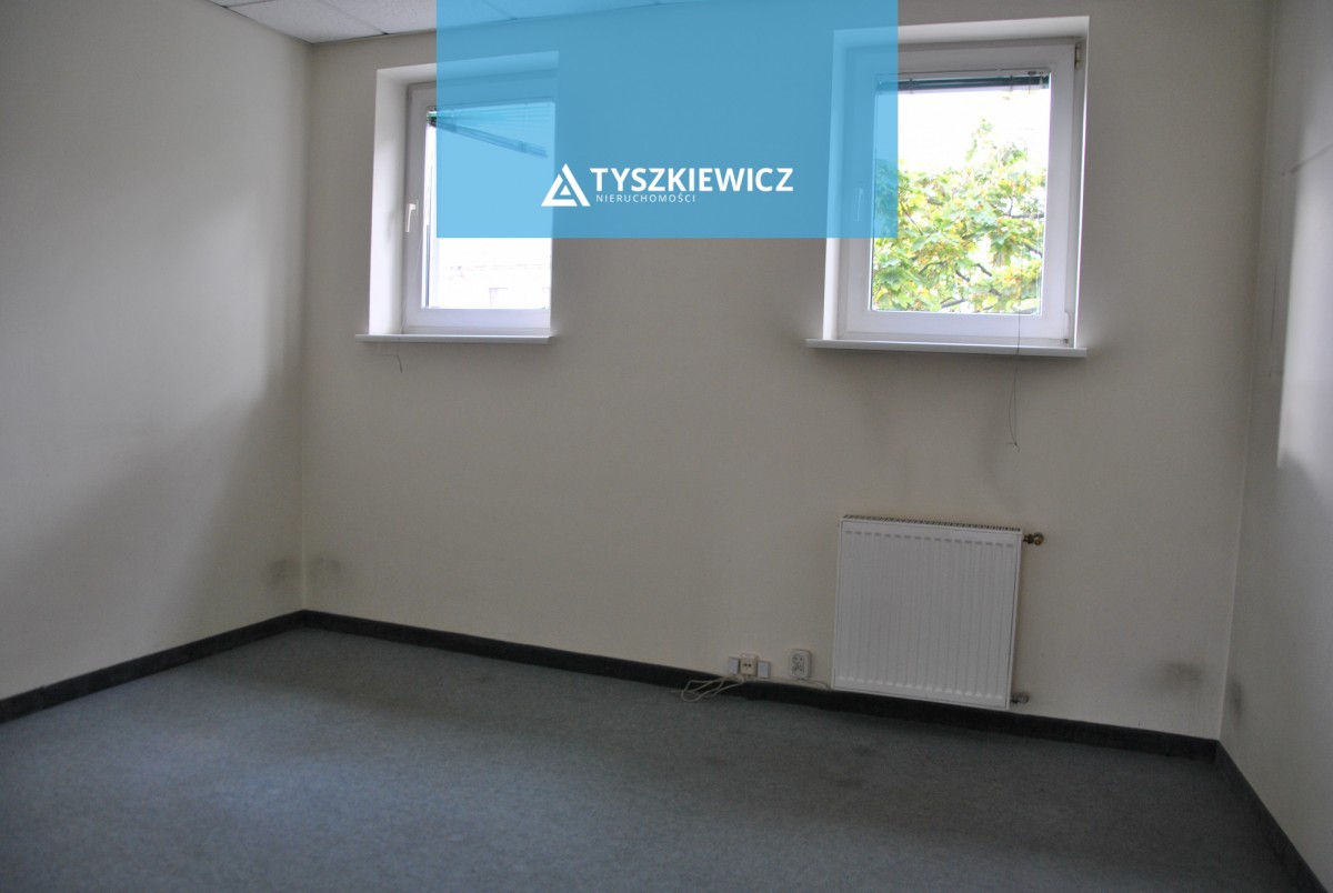 Zdjęcie 10 oferty 22176 Gdynia Orłowo, ul. Popiela