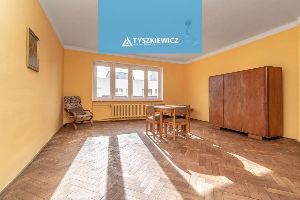Zdjęcie 2 oferty 22225 Gdynia Śródmieście, ul. Starowiejska