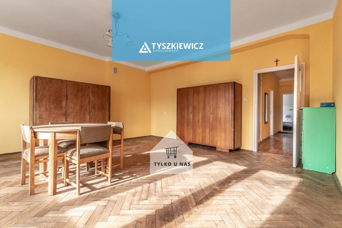 Zdjęcie 1 oferty 22225 Gdynia Śródmieście, ul. Starowiejska