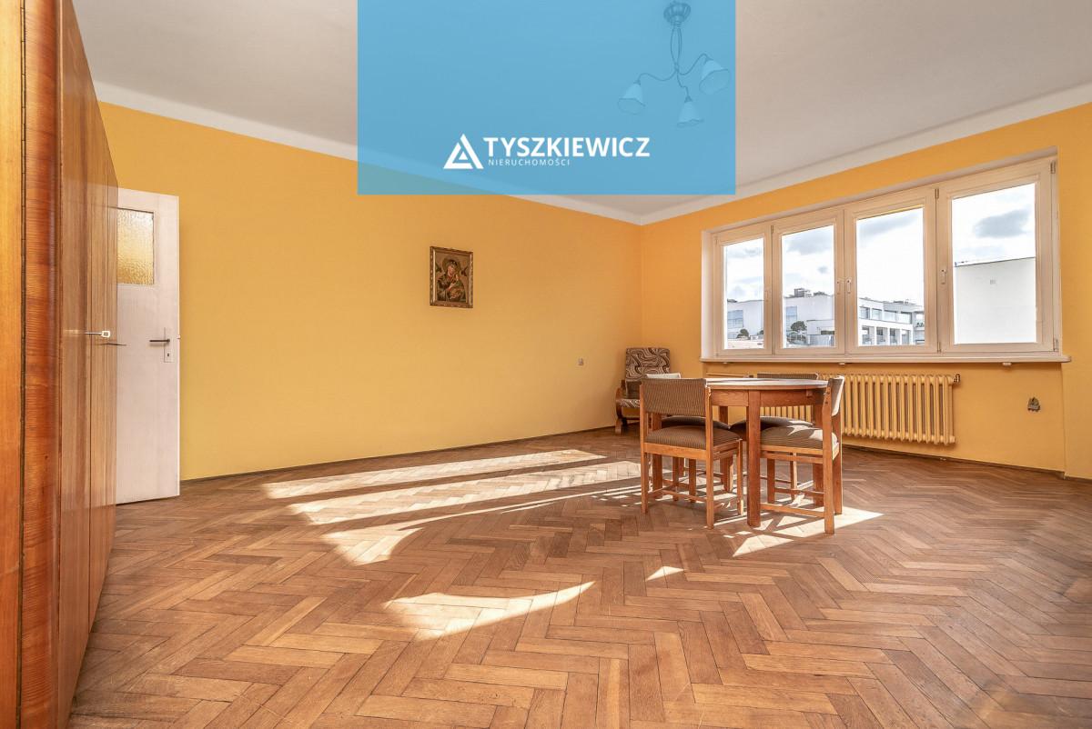 Zdjęcie 3 oferty 22225 Gdynia Śródmieście, ul. Starowiejska