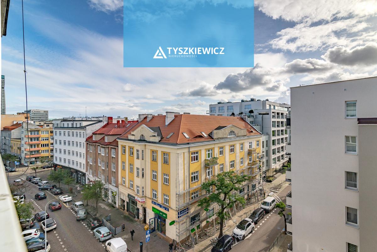 Zdjęcie 9 oferty 22225 Gdynia Śródmieście, ul. Starowiejska
